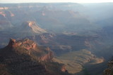 Grand Canyon by Lithfo, photography->landscape gallery