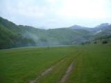 Kalofer; Bulgaia by milko72, Photography->Nature gallery