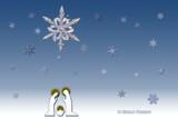 O Holy Night by wheedance, Holidays->Christmas gallery