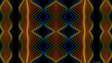 Diggin' Those Stripes! by Joanie, abstract->fractal gallery