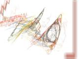 Amoeba Mutation by sandserene, Abstract->Fractal gallery