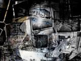 Trash Art 0089 by rvdb, photography->manipulation gallery