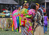 at the powwow by solita17, photography->people gallery