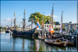 Port Call by corngrowth, photography->boats gallery