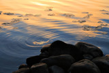 The First Light of a New Day by Silvanus, photography->water gallery