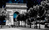 April in Paris by snapshooter87, photography->manipulation gallery