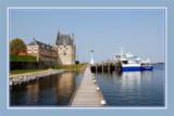 Veere (29), Campveerse Toren by corngrowth, Photography->Shorelines gallery