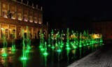 Emerald Fountains by mirto56, photography->water gallery