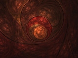 Autumn Hues by EmilyH, Abstract->Fractal gallery