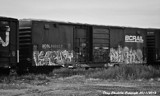 Boxcar by doughlas, photography->trains/trams gallery