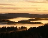 Sunrise by samarn, Photography->Sunset/Rise gallery