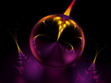 The Wizard Knows by jswgpb, Abstract->Fractal gallery