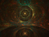 Dream State by jswgpb, Abstract->Fractal gallery