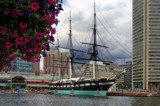 USS Constellation Re-Work by hirschikiss22, photography->boats gallery