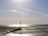 Hunstanton beach by salhag71, Photography->Landscape gallery