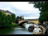 Bridges of Bath by LynEve, Photography->Architecture gallery