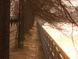 Paris walk... by glooh, photography->city gallery