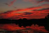 Nightfall by Silvanus, photography->sunset/rise gallery
