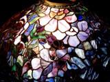 Tiffany Lamp Shade II by camerahound, photography->manipulation gallery