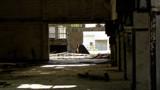 Goli otok (Prison) 2 by Creatin, Photography->Architecture gallery