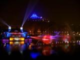 Olympic Night by brasiu69, Photography->Landscape gallery