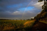 Rainbow by JQ, photography->landscape gallery