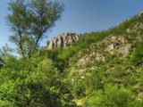 Big Rock by Tedi, photography->landscape gallery