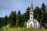 St. Anne's by gr8fulted, photography->places of worship gallery
