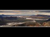Highland Sunset by jma55, Photography->Landscape gallery