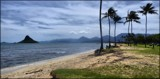 Mokoli'i by LynEve, photography->shorelines gallery