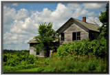 This Old House by HanneK, photography->general gallery