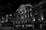 B+W Theatre Royal by biffobear, photography->architecture gallery
