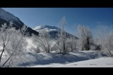 cold V by ro_and, photography->landscape gallery