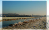 Holland 095 by NL, Photography->Landscape gallery