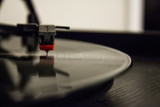 The Record by radare, photography->general gallery