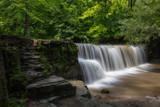 Hidden Falls by Mitsubishiman, photography->waterfalls gallery
