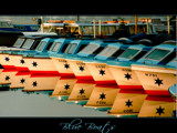 Blue Boats by JQ, Photography->Boats gallery
