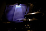 Drum chart by audioviking, Music gallery