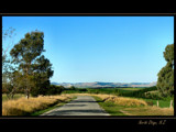Take me Home . . . . by LynEve, Photography->Landscape gallery