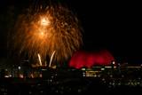 Boom! by Blabarspaj, Photography->Fireworks gallery