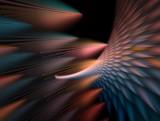 Fan Fair by jswgpb, Abstract->Fractal gallery