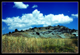 cds by ferit, Photography->Landscape gallery