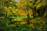 Estate 'Ter Hooge' 05 by corngrowth, photography->landscape gallery