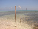 Caye Caulker by portorico, Photography->Landscape gallery
