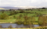 a Derbyshire horizon................... by fogz, Photography->Landscape gallery