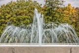 Two Coins In The Fountain by Jimbobedsel, photography->water gallery