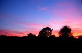 Sunday Sundown by lindala, Photography->Sunset/Rise gallery