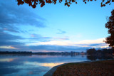 Early Morning Blues_#2 by tigger3, photography->sunset/rise gallery