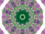 Amethyst by long_legz_86, abstract gallery