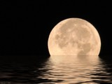 Moonwalk by Hottrockin, Photography->Manipulation gallery